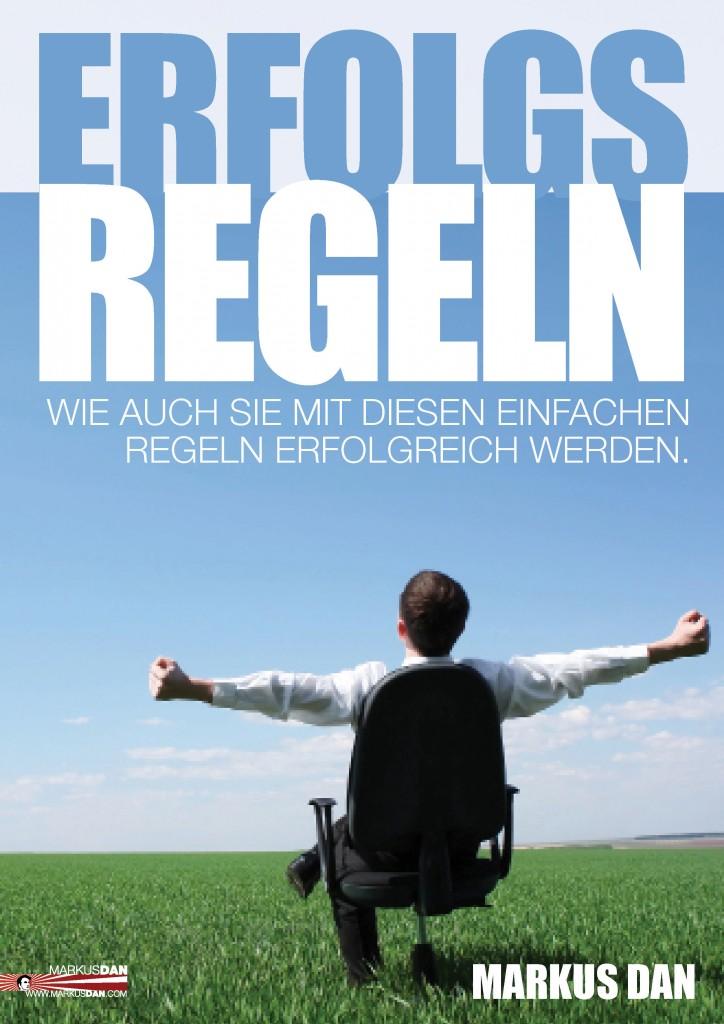 Booklet Die ewigen Erfolgsregeln V7
