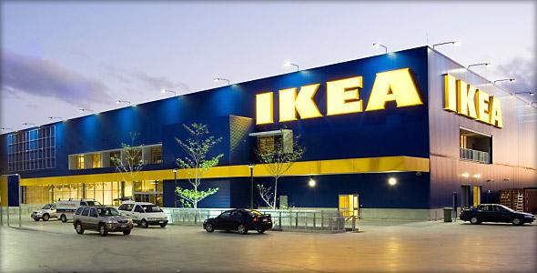 Aspelund Wardrobe Ikea Review ~ Ikea Deutschland will NFC Zahlungen akzeptieren › Location Insider