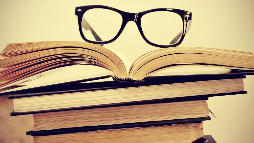 Lesen bildet