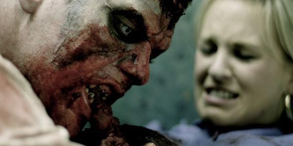 Zombiebiss