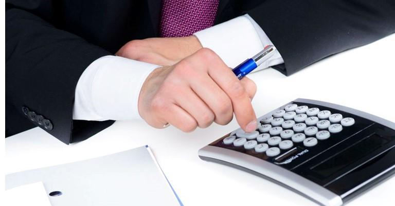 Berufliche Weiterbildung und ihre Finanzierung4jpg
