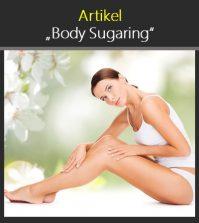 Body Sugaring_beitragsbild