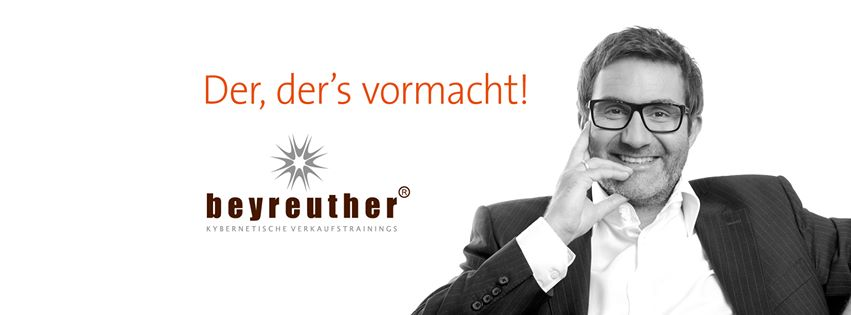 Carsten Beyreuther
