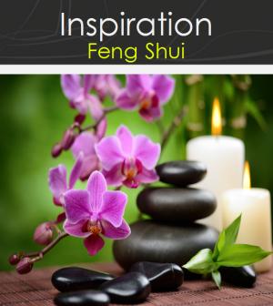 wie feng shui sich auf erfolg und wohlbefinden auswirken. Black Bedroom Furniture Sets. Home Design Ideas