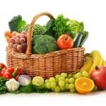 ernährungserziehung-gesund