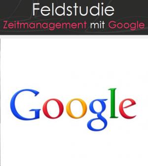 google unsere Zeit com