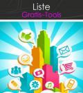 Gratis-Tools