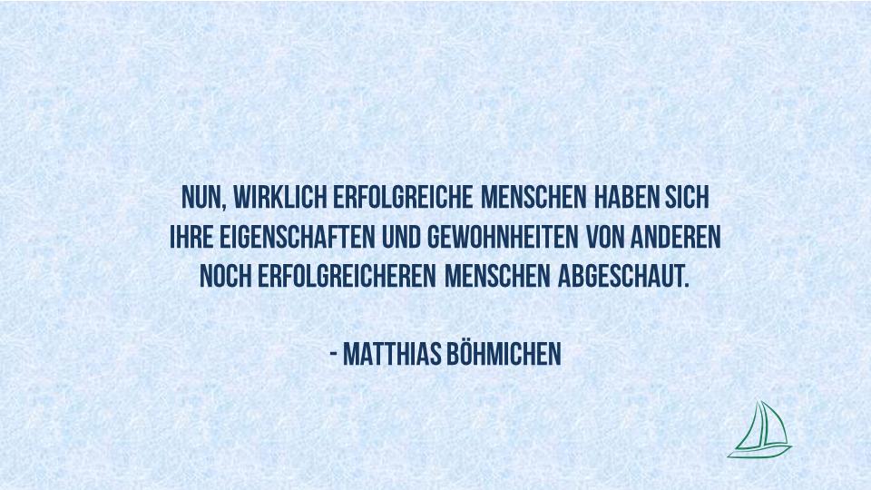 Matthias Bömichen