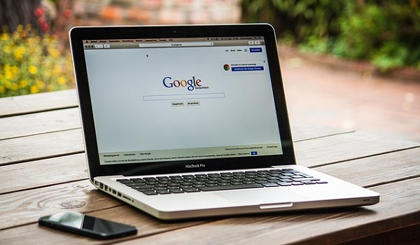 Mit-Online-Business-überall-arbeiten