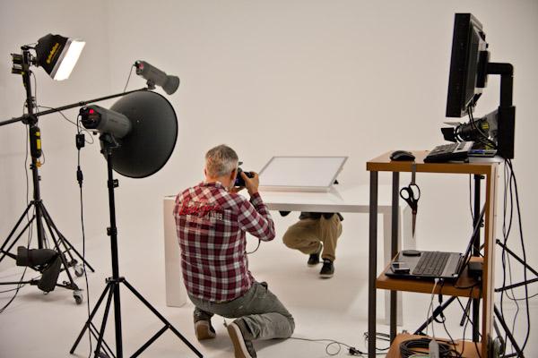 Produktfotografie-Fulda