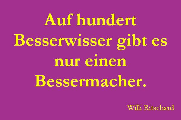 Ritschard,_Willi_-_Auf_hundert_Besserwisser