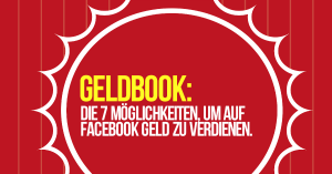 aaa-geldbook4