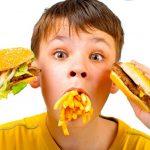 ernährungserziehung-kinder
