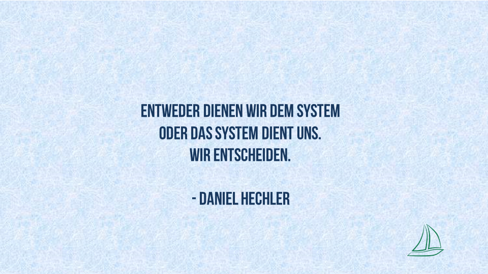 finanzsystem zitat