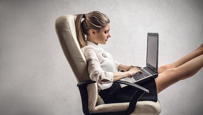 online-netz-erfolgreich