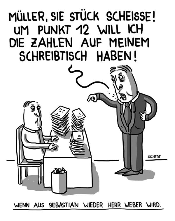 herr-weber-cartoon-hannes-richert