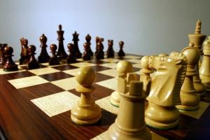 iStock_chess