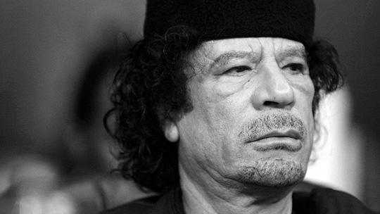 muammar-al-gadhafi