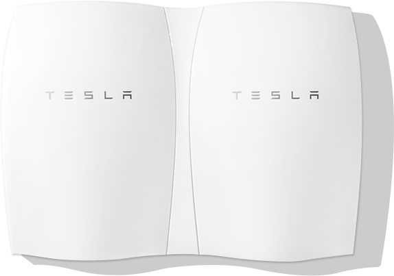 powerwall-batterie-bild