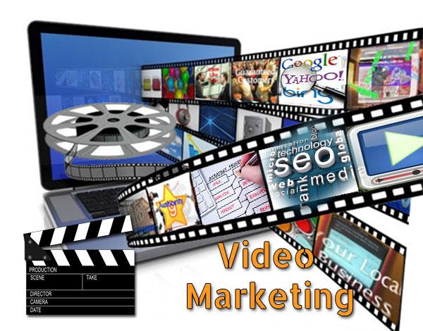 Online Geld verdienen seriös video1