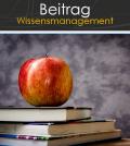 wissensmanagement_beitragsbild